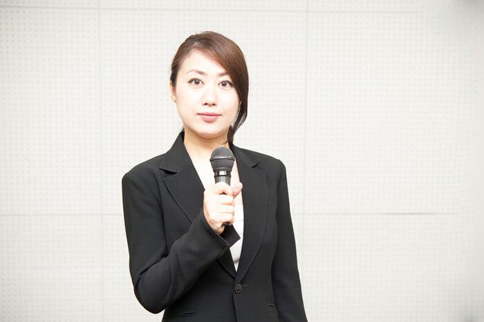 bounenkai games 001 - もうすぐ会社の忘年会【幹事役の女子必見】一目置かれる技ありゲームまとめ