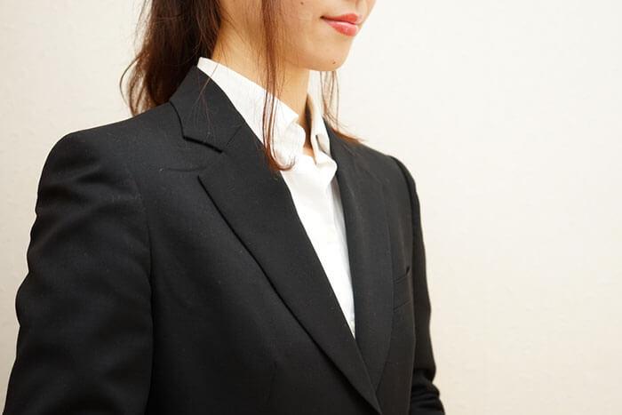 smell h 002 - 【スメハラ注意】オフィスワークで気をつけたい柔軟剤や香水の匂い対策