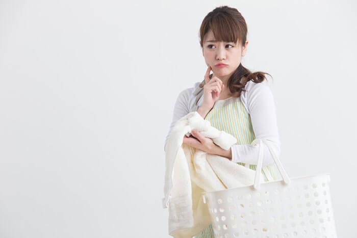 smell h 003 - 【スメハラ注意】オフィスワークで気をつけたい柔軟剤や香水の匂い対策
