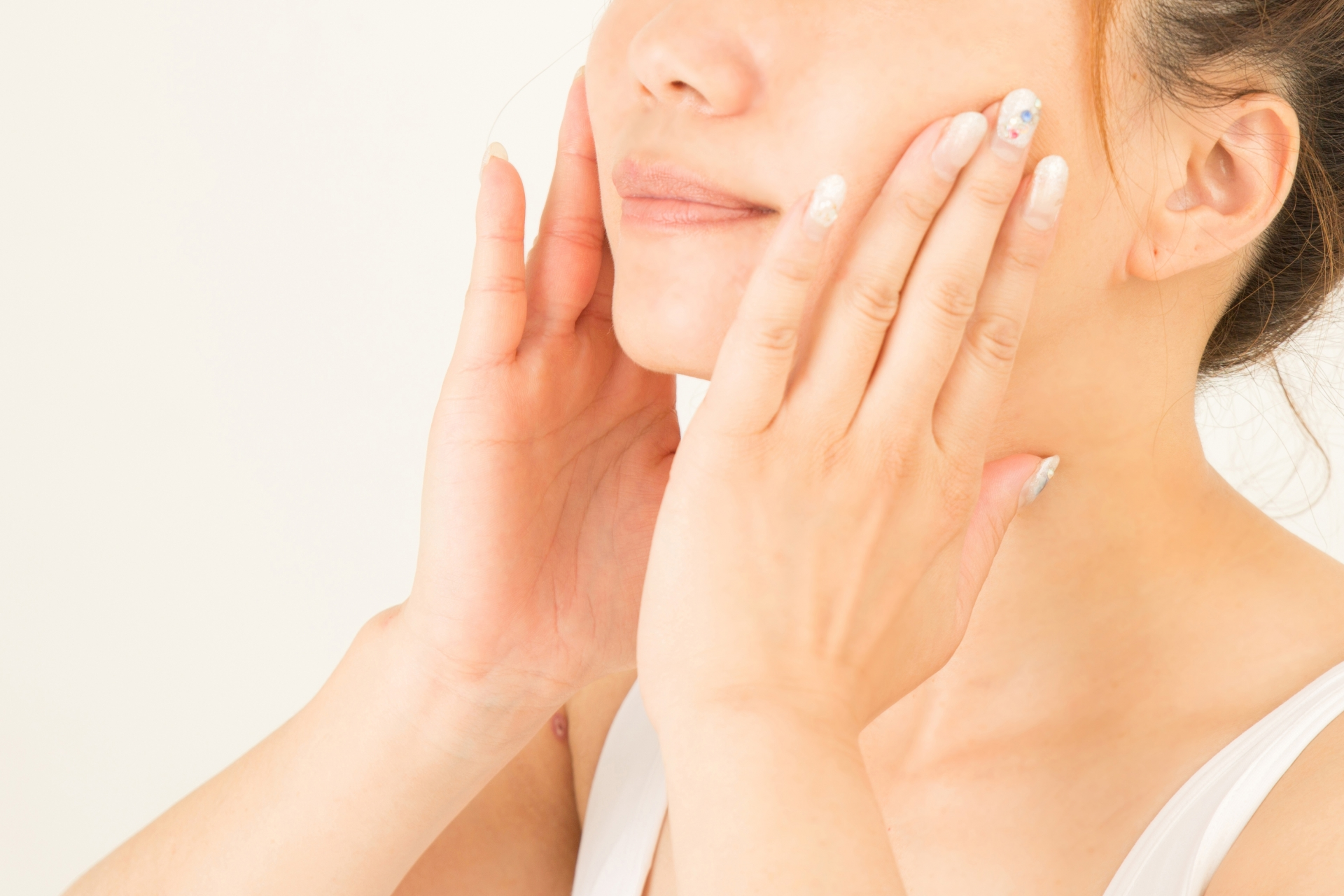 お肌のトラブル予防やアンチエイジングにも期待できる素材「ホエイ」に注目