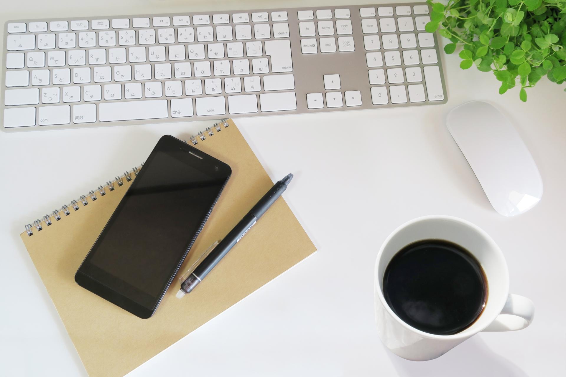 .jpg - 仕事のストレス解消!オフィスで使える癒しグッズ3選