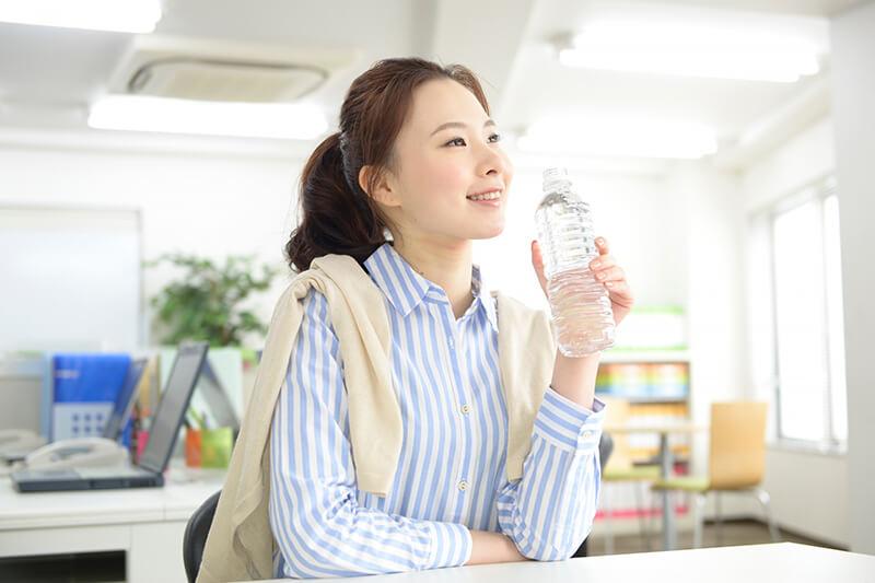 kensyouen05 - デスクワーカー必見【パソコン腱鞘炎】放置すると激痛に…原因と対策は?