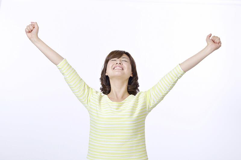 kensyouen06 - デスクワーカー必見【パソコン腱鞘炎】放置すると激痛に…原因と対策は?
