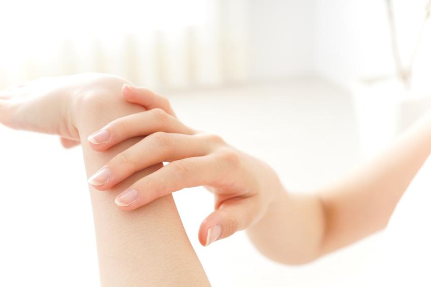 .jpg - orono ハンドクリームを5日間塗った時の肌状態を計測してみた【他社製品との比較あり】