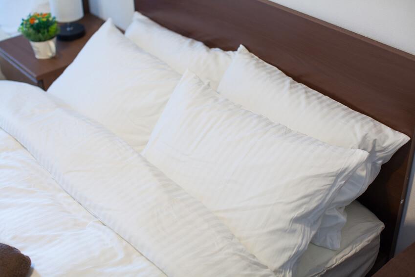 Fotolia 207783057 S - スイーツやラーメンも!?実は睡眠の質が悪くなる6の習慣
