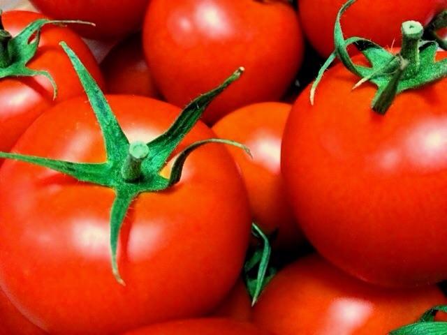 .jpg - 夏野菜で夏を乗り切る!美容にも健康にも良い旬野菜トマト・ズッキーニ・オクラの簡単レシピ