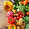 100x100 - 夏野菜で夏を乗り切る!美容にも健康にも良い旬野菜トマト・ズッキーニ・オクラの簡単レシピ