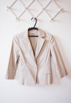 578b193b152d3eeefb74756e7b090e2b t - 夏に涼しい服装は?素材・シルエット・デザインを正しく選んで快適サマーライフ