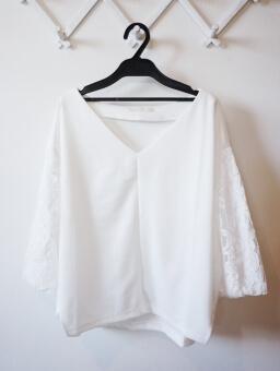 7058efb1f674ffc0599f2a4e04611cd9 t - 夏に涼しい服装は?素材・シルエット・デザインを正しく選んで快適サマーライフ