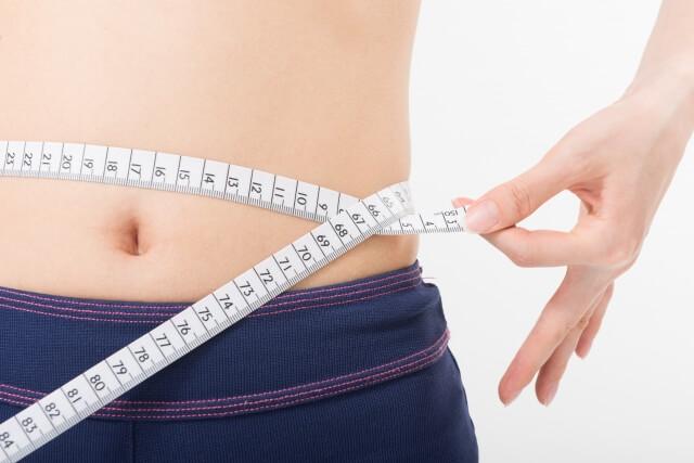 272976 - 【今年こそは】冬は痩せやすい季節だった!室内でできる温活&ダイエット