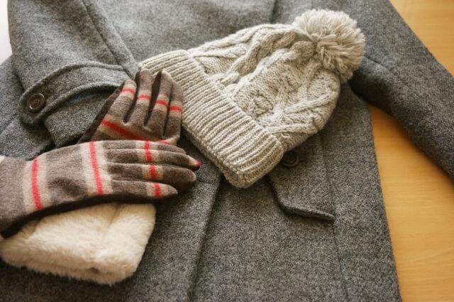 703808 - 【今年こそは】冬は痩せやすい季節だった!室内でできる温活&ダイエット