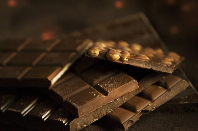 956111 s wi - 仕事に美容に健康に!いいことづくめのチョコレートを食べよう